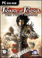 Sélection de jeux PC Ubisoft (dématérialisés) en promotion - Ex : Prince of Persia : Les Deux Royaumes