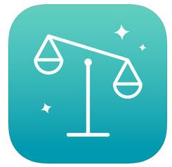 Applications QuickClip, SplitWizard et Teach Me Gratuites sur iOS