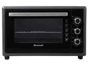 Mini four Brandt FC4200MB