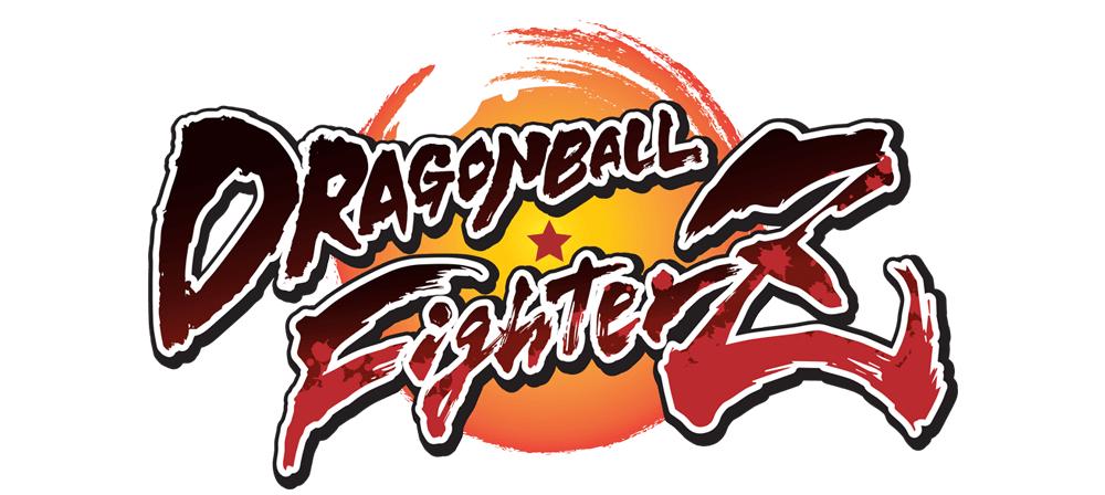 300,000 Zenis offerts pour Dragon Ball FighterZ via simple connexion sur PC, PS4, Xbox One