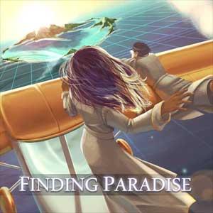Jeu Finding Paradise sur PC (Dématérialisé, Steam)