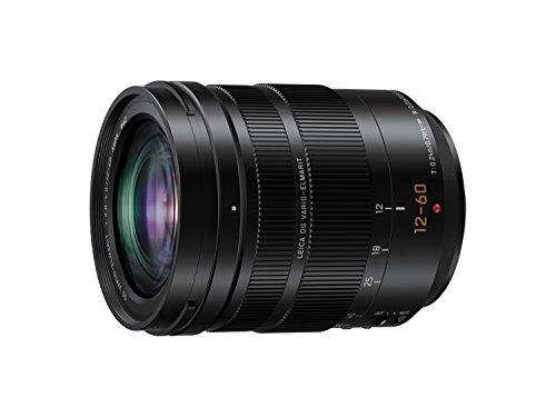 [Prime ES] Objectif Panasonic Leica DG Vario Elmarit 12-60 mm f/2.8-4