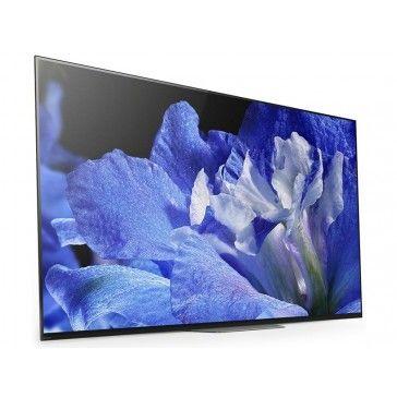"""TV 55"""" Sony KD-55AF8 - OLED, 4K UHD - Son Acoustic Surface"""