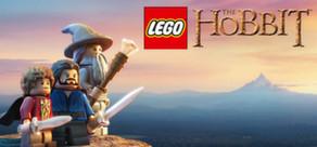 Jeu PC Lego : Hobbit (Dématérialisé - Steam)