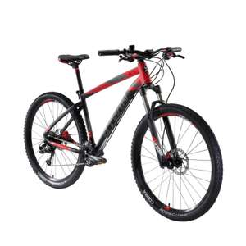 Vélo VTT Rockrider 560 - Taille S, M ou XL (Frontalier Espagne)