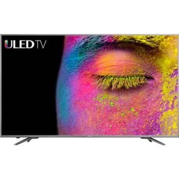 """TV 55"""" Hisense H55N6800 - LED, HDR, 4K UHD, Smart TV"""