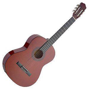 guitare classique Stagg C546