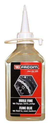 Huile fine Facom 006106 - 125ml