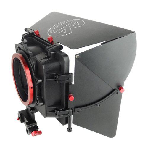 Matte box Kamerar Max-1