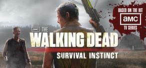 Jusqu'à -75% sur les jeux Activision sur PC (Dématérialisé) - Ex: The Walking Dead : Survival Instinct