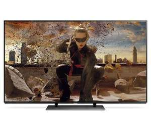 "TV 55"" Panasonic TX-55EZ950 - 4K UHD, HDR, OLED, Smart TV"