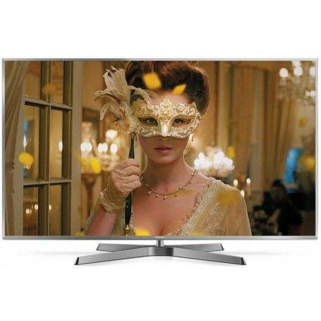 "TV LED 75"" Panasonic TX-75EX780 - 4K Ultra HD - 3D Active - Smart TV - HDR10"
