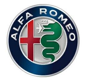 Essais gratuits des sportives de la marque Alfa Romeo