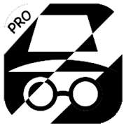 Logiciel Incognito Browser pro adblock anonymous & private gratuit sur Android