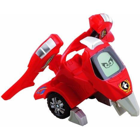 Sélection de jouets en promotion - ex: VTECH Rahon le Ptéranodon Switch & Go Dinos