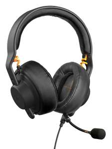 Micro-casque Fnatic Duel - microphone amovible (vendeur tiers)