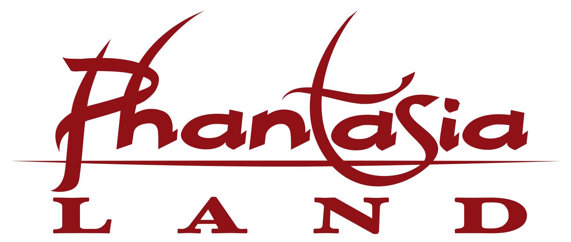 Pour toute visite à Phantasialand avant le 1er mai = La seconde est offerte (Frontaliers Allemagne)