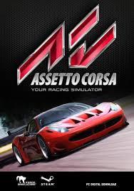 Jusqu'à 80% de réduction sur une sélection de jeux (Dématérialisé) - Ex: Assetto Corsa sur PC