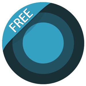 Clavier Fleksy gratuit sur Android (au lieu de 1.69€)