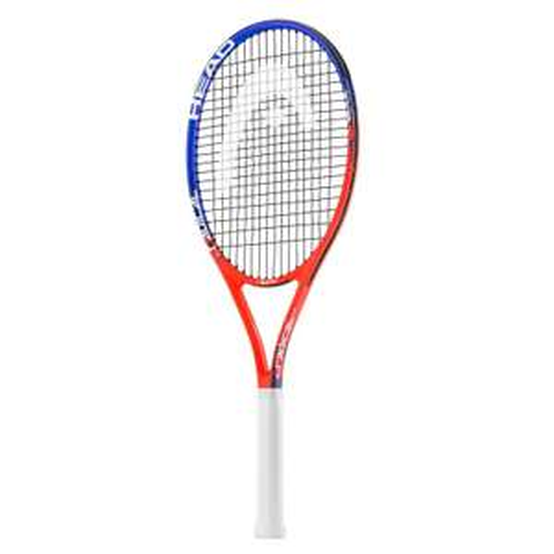 Raquette de Tennis Head Ti Radical Head (Plusieurs tailles)