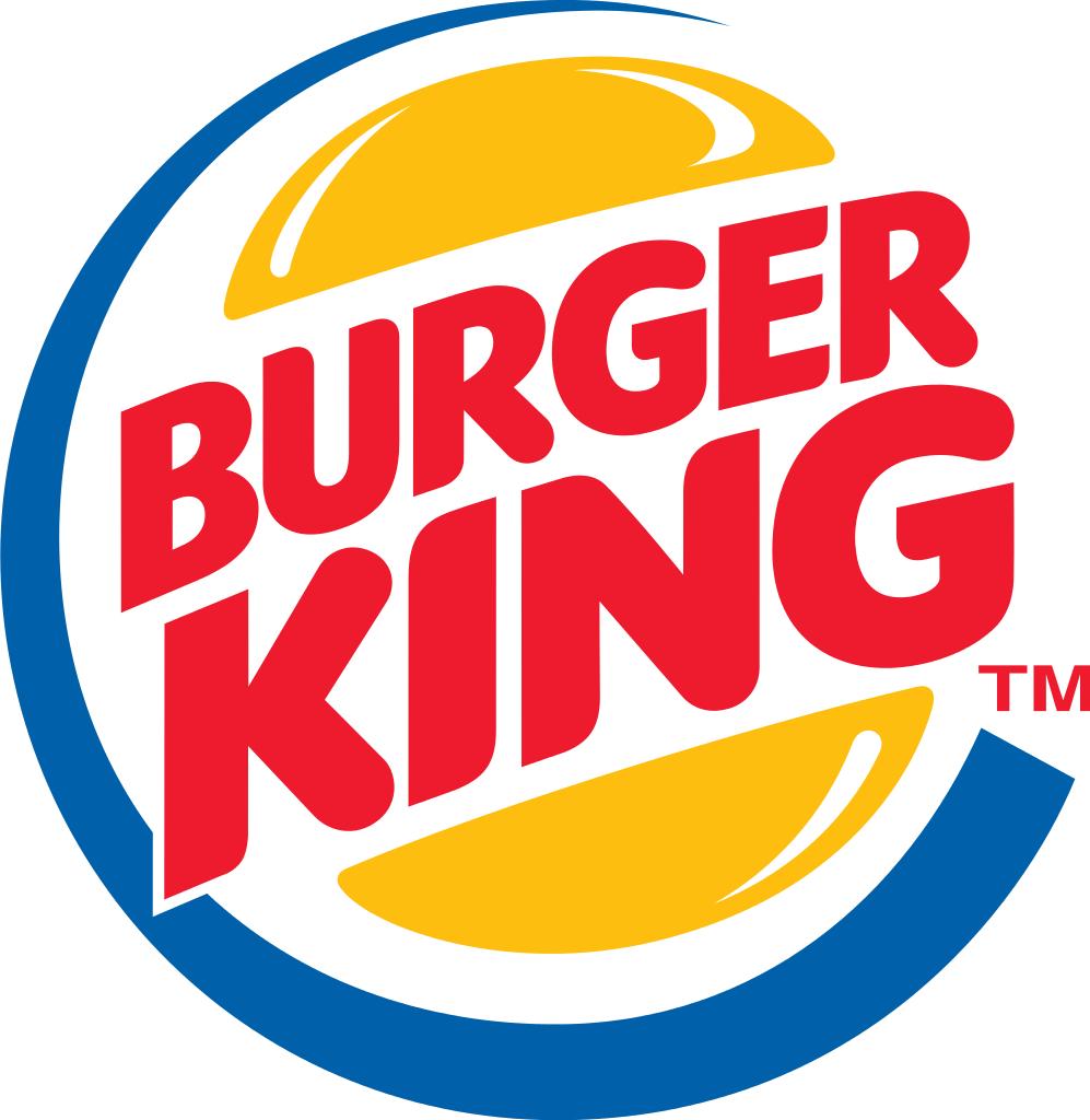Sélection de coupons de promotion chez Burger King (Frontaliers Espagne) - Ex: King Fusion a 1.89€