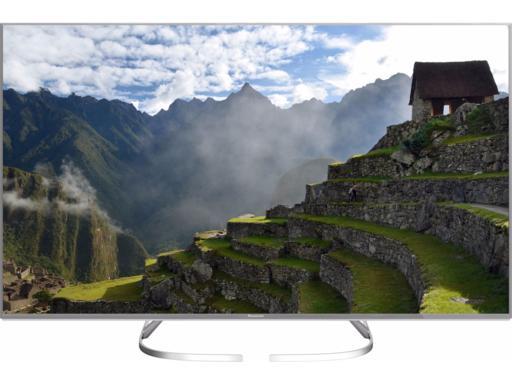 """TV 58"""" Panasonic TX-58EX730E - LED, 4K, HDR, Smart TV"""