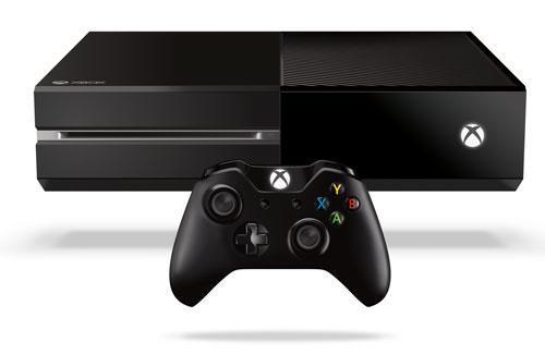 Console Sony PlayStation 4 à 260.90€ // Microsoft Xbox One (Reconditionné à neuf)