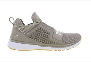 Basket homme Puma Ignite Limitless