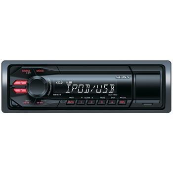 Autoradio Sony DSXA40UI (avec ODR 5€)