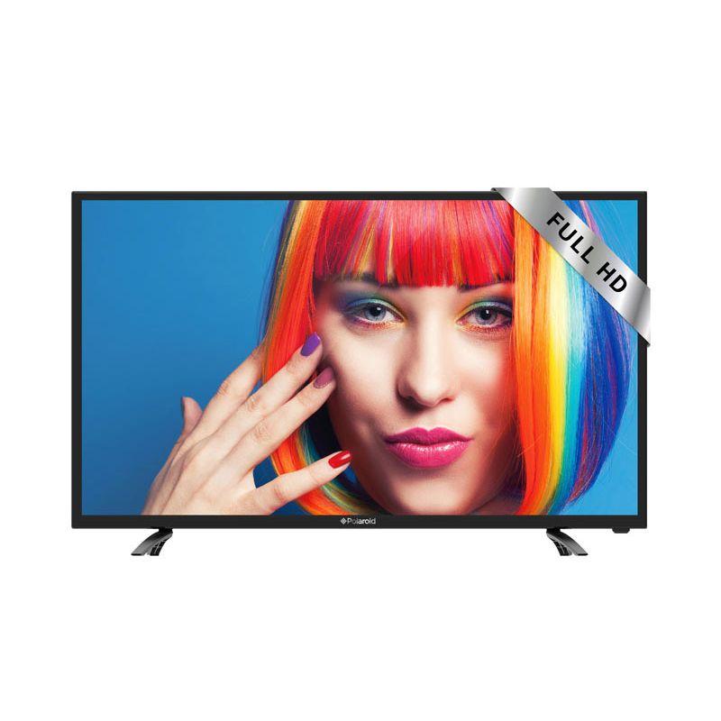 "TV 39"" Polaroid TQL39FHD - LED, Full HD, 3 HDMI"