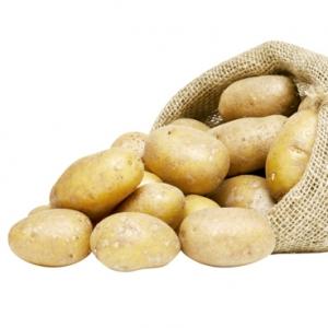 Filet de 10 kg de Pommes de terre de consommation Cicero (Origine France)
