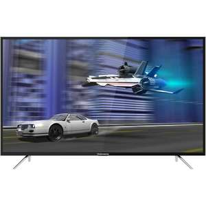 "[Cdiscount à volonté] TV LED 49"" Thomson 49UT6006 - UHD 4K, Smart TV, 3 HDMI"