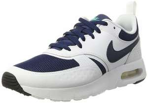 Baskets Enfant Nike Air Max Vision BG - Taille 38