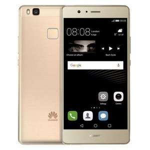 "Smartphone 5,2"" Huawei P9 Lite 4G Global Version - Gold"