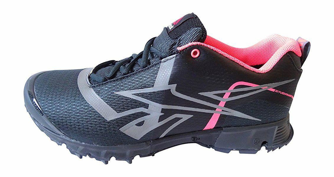 Chaussures trail Reebok One Seeker - Taille 42 (vendeur tiers)