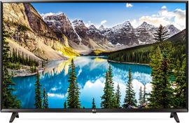 "TV 43"" LG 43UJ630V - 4K UHD, LED (Frontaliers Suisse)"
