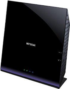 Routeur Wifi AC1600 Netgear R6250-100PES