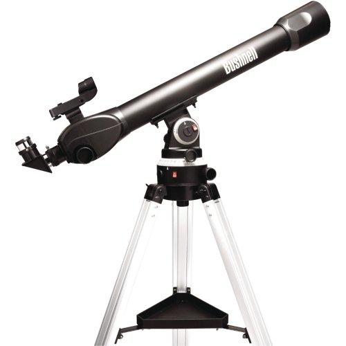 Téléscope réfracteur Bushnell Voyager Sky Tour 789961