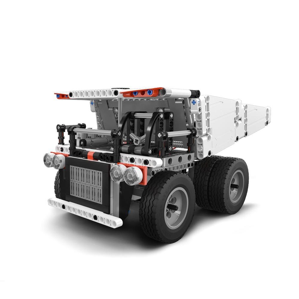 Camion à construire Xiaomi Mitu