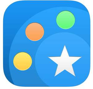 Application Alloy - launcher and automator gratuite sur iOS