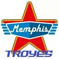 30% de réduction sur les grillades de bœuf et brochettes - Memphis Troyes (10)