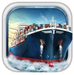 Jeu Ship Tycoon Gratuit sur iOS