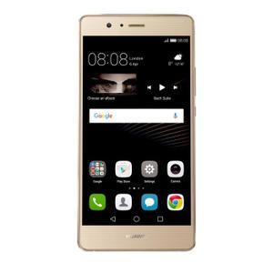 "Smartphone 5,2"" Huawei P9 Lite Or - FullHD, 3Go RAM, 16Go de ROM (vendeur tiers)"
