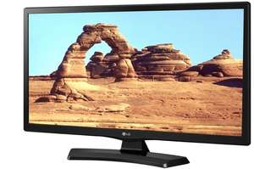 """TV 22"""" LG 22MT48 - Full HD, LED"""