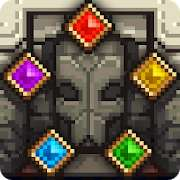 Dungeon Defense Gratuit sur Android