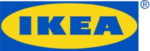 [Ikea Family] Livraison gratuite à partir de 500€ d'achats (Thiais 94)