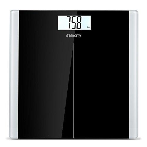Pèse personne Electronique Etekcity - 180 kg (Vendeur tiers)