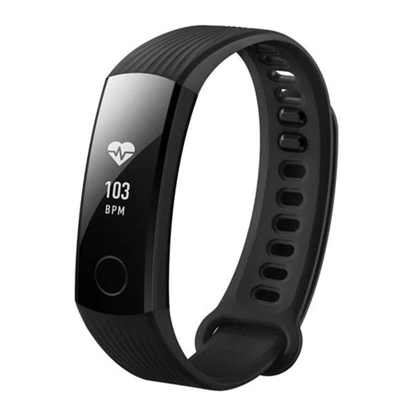Bracelet connecté Huawei Honor Band 3