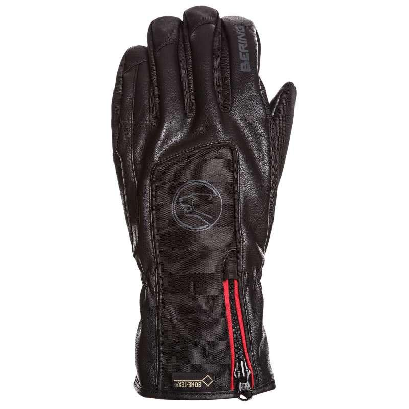 Sélection d'articles en promotion - Ex : Paire de gants Bering Myro