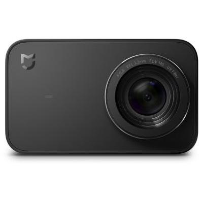 Caméra sportive Xiaomi Mijia Mini 4K - International Edition (vendeur tiers)